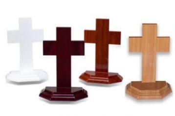 Cross Stand