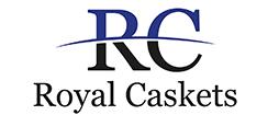 Royal-Casket-logo